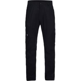 Peak Performance Iconiq Pants Herre black